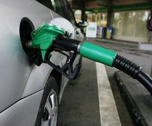 ¿Por qué varía el precio del gasóleo?