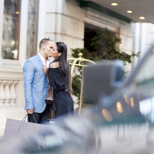 Investigación de infidelidades en Madrid
