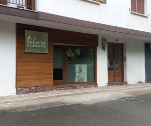 Acondicionamiento de locales comerciales en Navarra