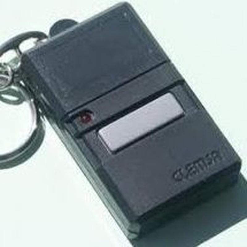 Mando E20, de 1-2 pulsadores: Productos de Zapatería Ideal