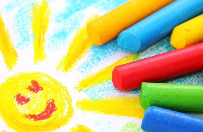 Escuela de verano: Servicios de CEI 101 Dálmatas