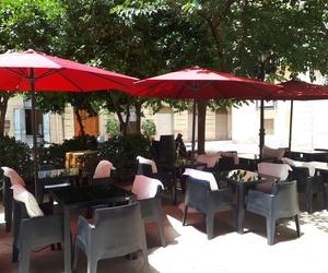 Restaurante para eventos en Valencia | Restaurante 2012