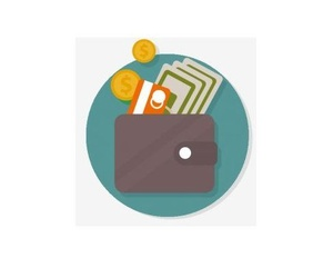 Todos los productos y servicios de Empresa financiera en Valencia: Private Credit
