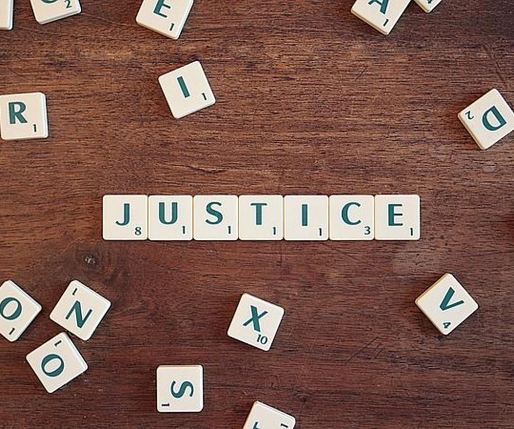 La defensa jurídica frente a la violencia de género
