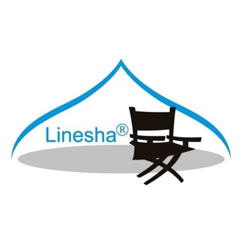Linesha