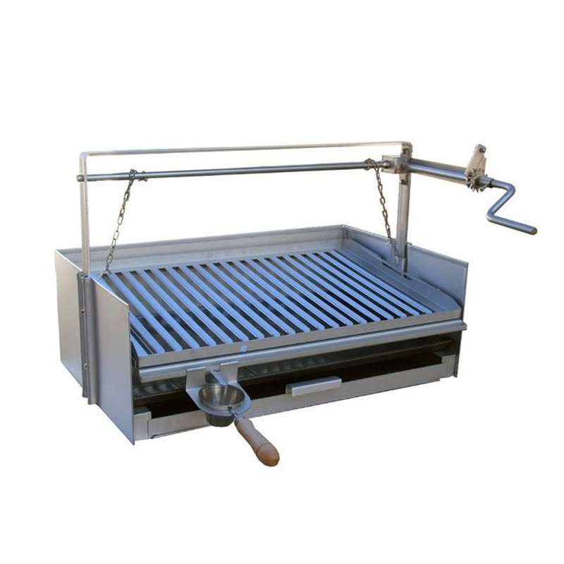 Venta e instalación de maquinaria para hostelería: Servicios of Equiporama
