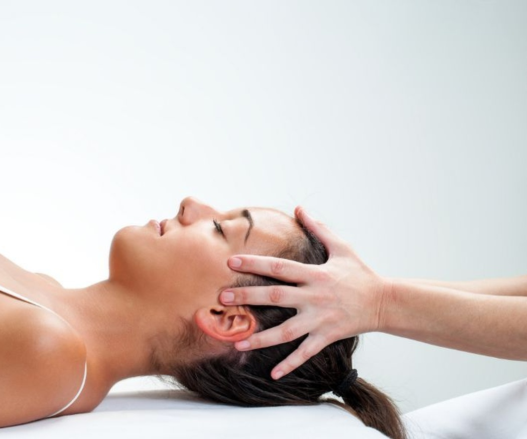 Ramas de la osteopatía