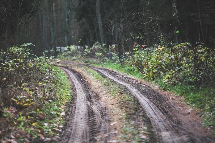 Asistencia Off Road: Servicios de Grúas Sanluqueña