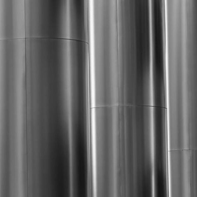 ¿Por qué está tan presente el aluminio en los hogares?
