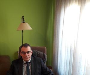 Abogado especializado en reclamación de cláusulas abusivas en León