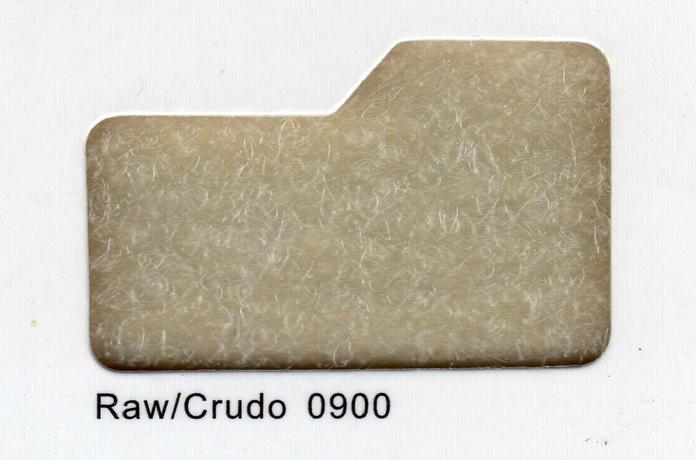 Cinta de cierre Velcro-Veraco 38mm Crudo 0900 (Rizo).