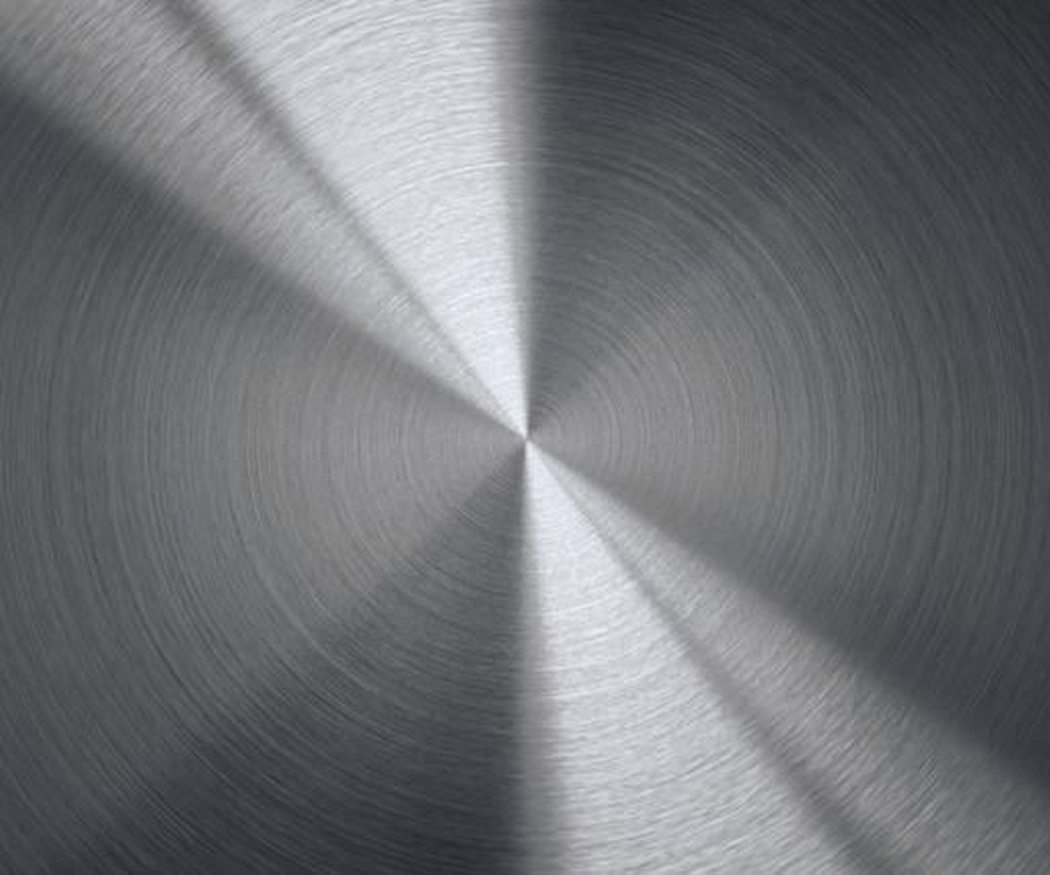 Las características del aluminio