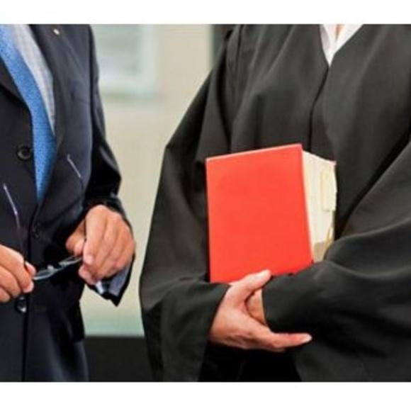 Separaciones y divorcios: Áreas de actuación de Novella Abogados