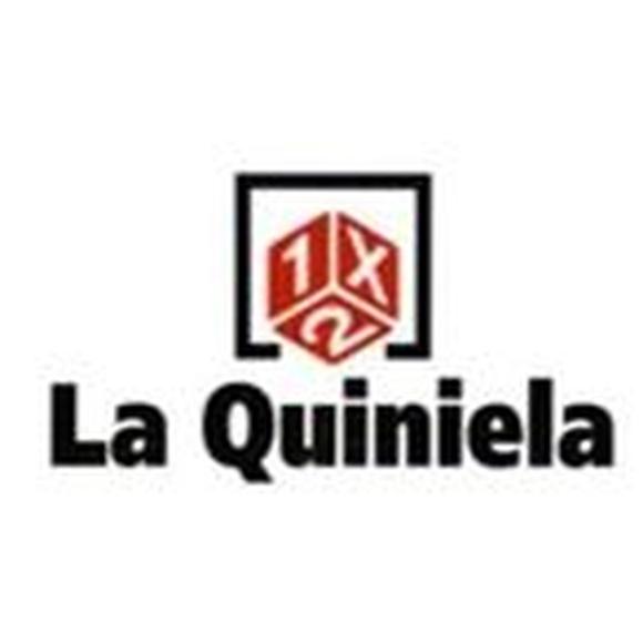 La Quiniela: Loterías de Loterías el Cenachero