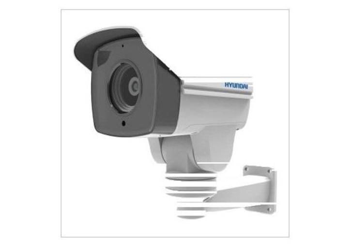 """CMOS 1/2,8"""" Sony® de 2 megapíxeles: Productos y Servicios de CCTV BURGOS"""