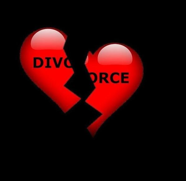 Divorcios: Áreas de actuación de Rabines Abogados
