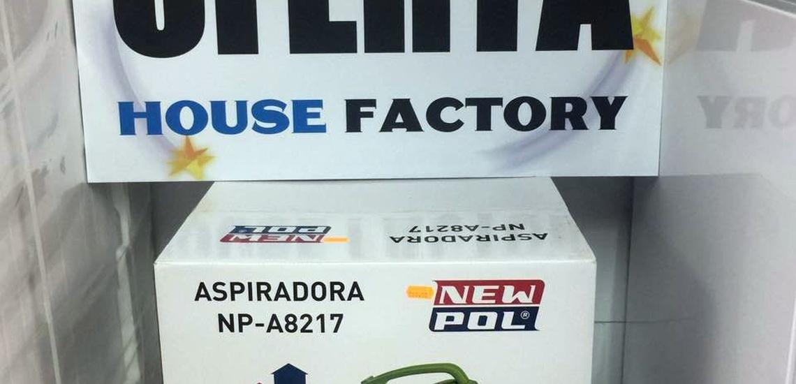 Electrodomésticos con tara en Leganés con los mejores precios