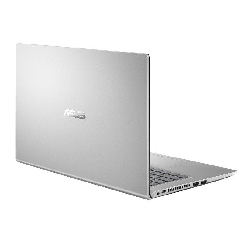 """Asus F515EA-BR285 i5-1135G7 8GB 256 DOS 15.6"""": Productos y Servicios de Stylepc"""