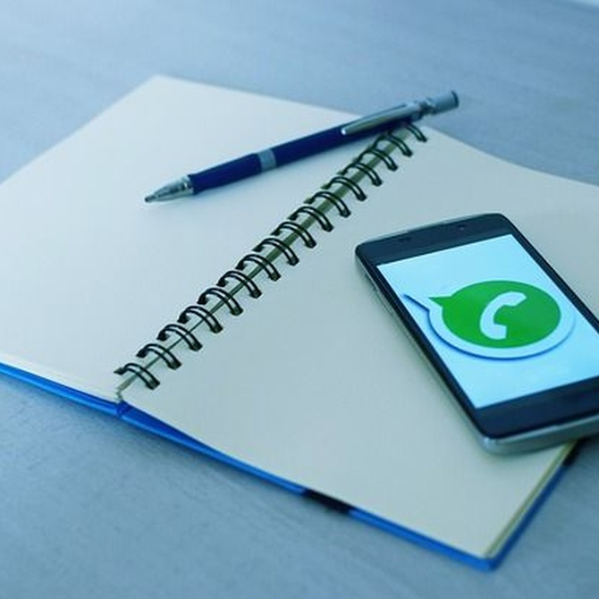 ¿Cuáles son las aplicaciones más descargadas en nuestros móviles?