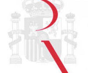 Los registradores mercantiles asumirán las funciones del Registro Civil.