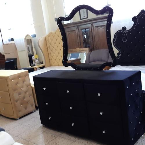 Muebles de segunda mano en Logroño: Remar Rioja