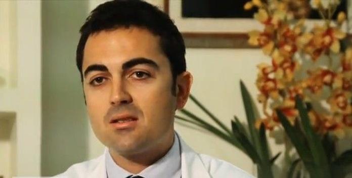 Cirugía refractiva:  Especialidades Oftalmológicas de Clínica Rementeria