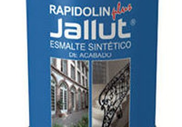 Rapidolín Plus