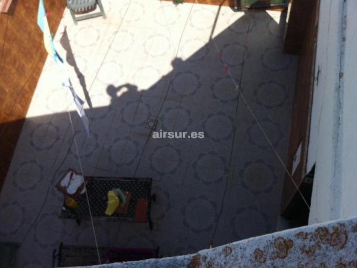 Casa en zona La Villa de Ayamonte: Inmuebles de Airsur