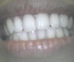 Todos los productos y servicios de Clínicas: Clínica Dental Cuesta y Ruisánchez, S.L.