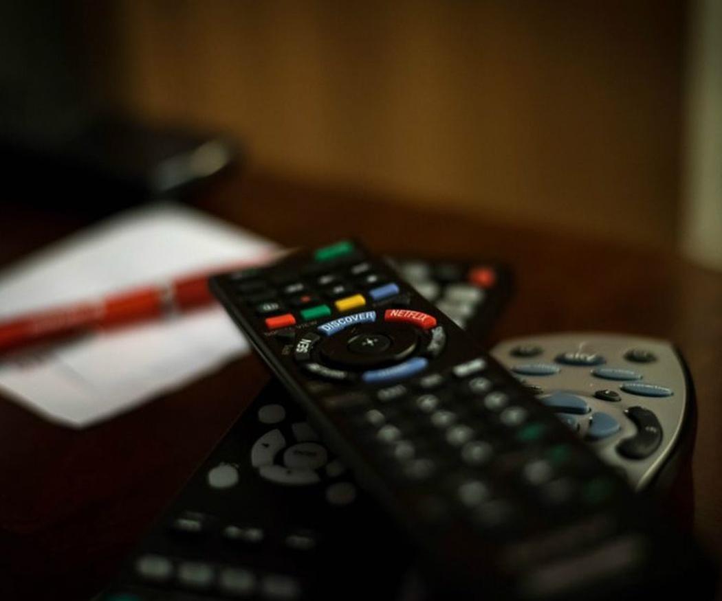 Las características de las smart TVs
