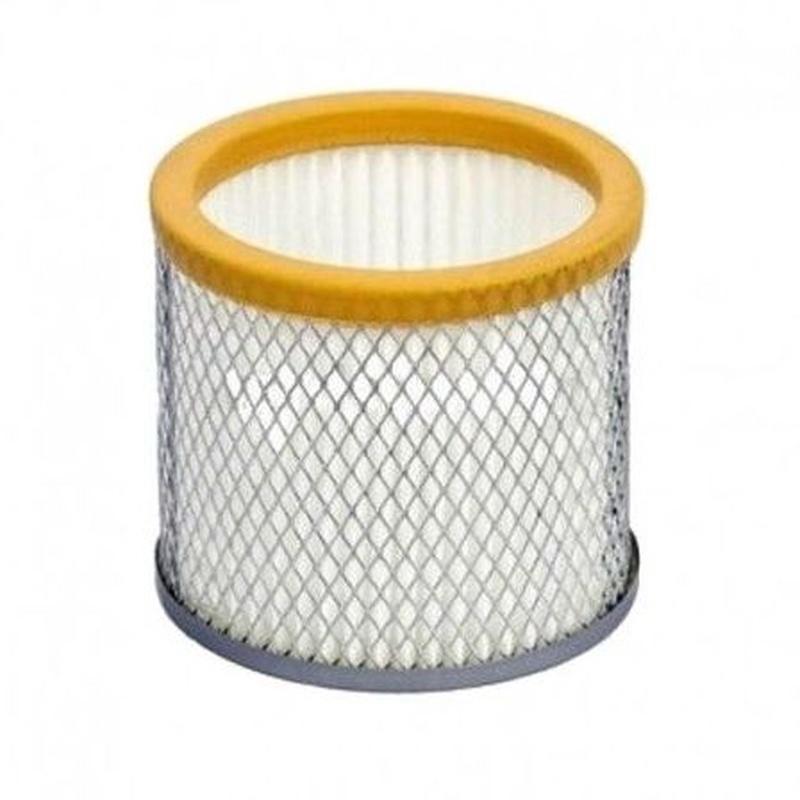 Z7A filtro reforzado para aspiradora : ESTUFAS DE PELLETS GRANADA de Ahorralia
