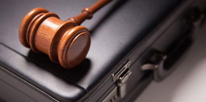 abogados en bilbao-Salome Ayo Fernandez