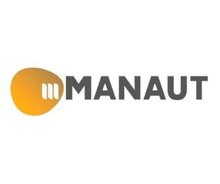 Manaut Myto Condens Inox 35 ERP