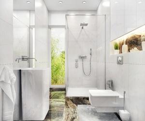 Algunas ideas para elegir el grifo de la ducha
