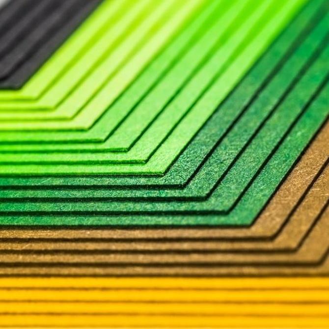 Claves para elegir el color de un toldo