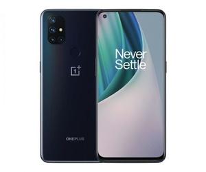 OnePlus Nord N10 5G - 128GB