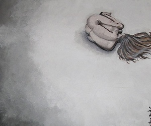 Exposición de pintura Emociones