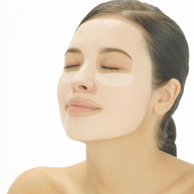 Peeling. Programas de mejoramiento de la piel. : Servicios de Clínica Dr. Javier Cerqueiro Cirugía Plástica