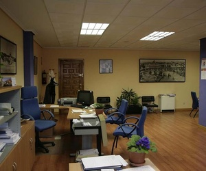 Todo tipo de seguros en Zamora