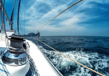 Licencias para embarcaciones