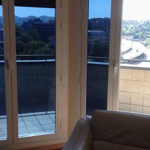 láminas para ventanas
