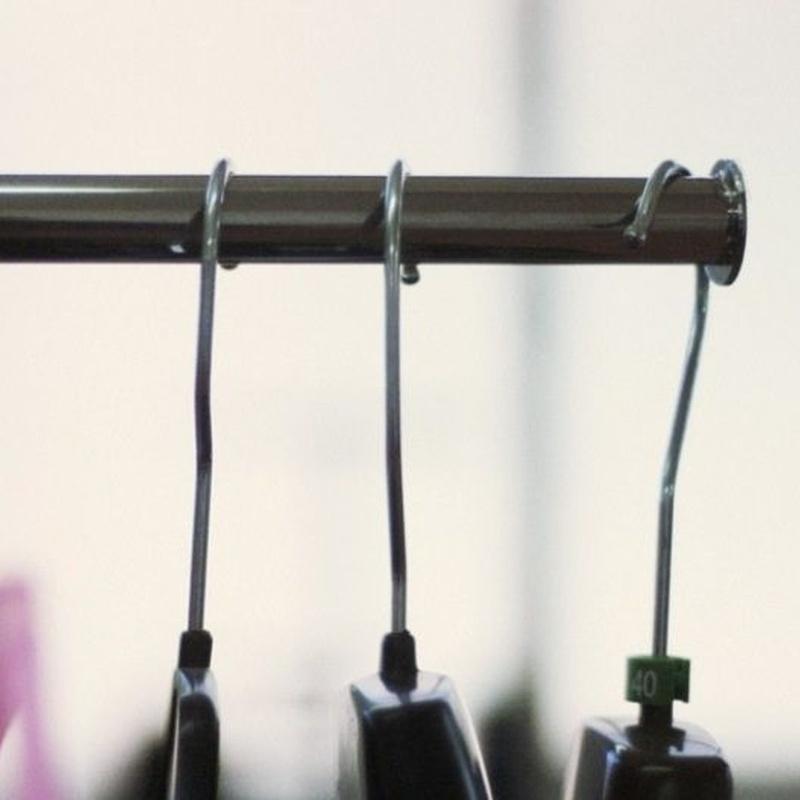 Arreglos para tiendas de moda: SERVICIOS de Arreglos Bilbao