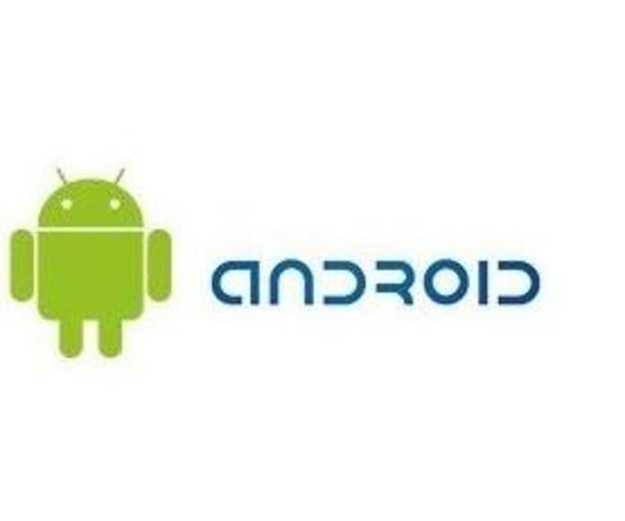 Android: Tienda Online  de Aula Pdi