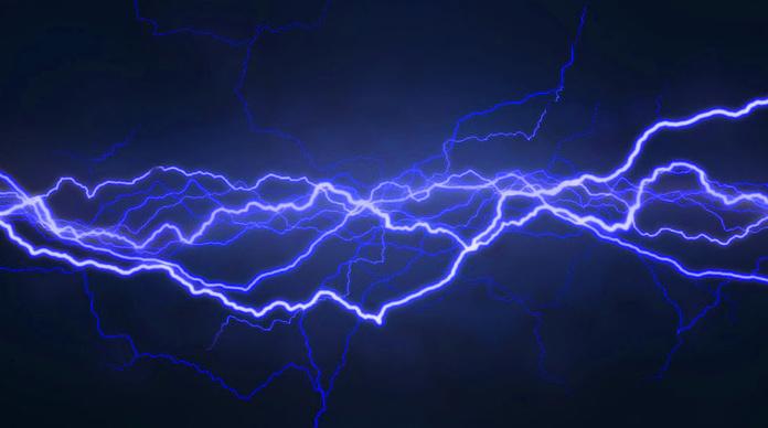 electricidad en vitoria