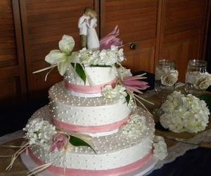 Consejos para ahorrar en la organización de tu boda