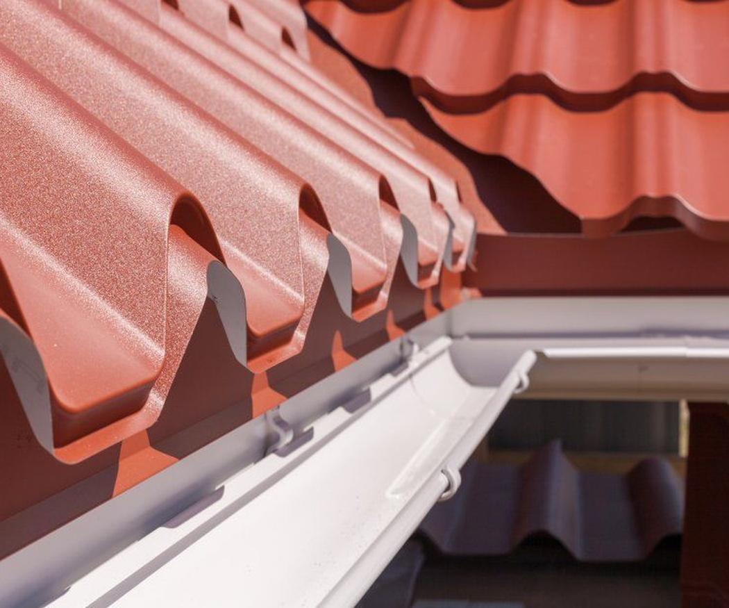 La importancia de impermeabilizar nuestras cubiertas