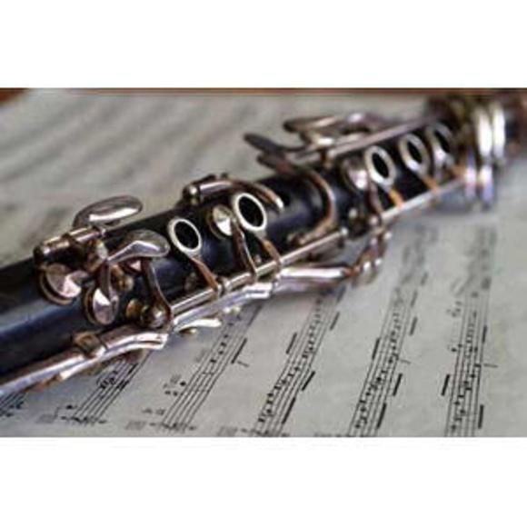 Instrumentos de viento: Instrumentos musicales de Galería Musical Arévalo