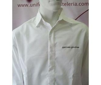 11/529 Lyb: Productos de Unipro