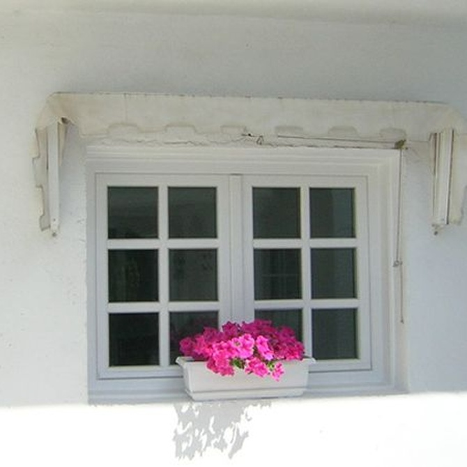La importancia de las ventanas en la eficiencia energética