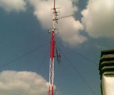 El Gobierno aprueba el concurso para la adjudicación de seis nuevos canales de TDT
